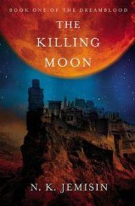 killing moon1