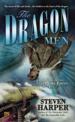 dragon men