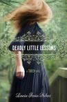 Deadly_Little_Lessons (2)