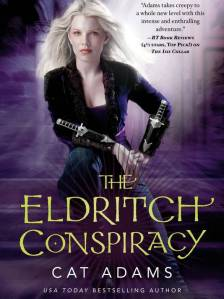 the-eldritch-conspiracy