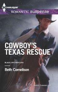 CowboysTexasRescue200