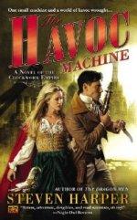 havoc machine