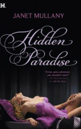 Hidden-Paradise200