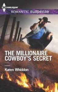 millionaire cowboy