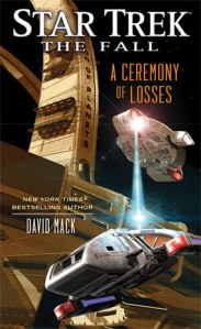 ceremony of losses