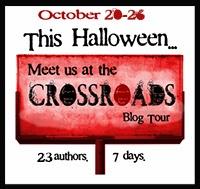 crossroads2013sm