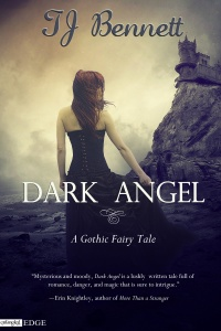 DarkAngelCover_Final