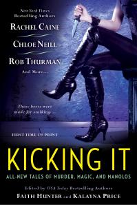 Kicking_It