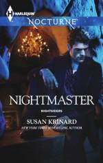 nightmaster-150x237