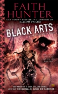 BlackArts-Cover
