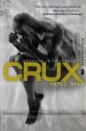 Crux-144dpi