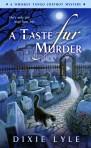 Taste fur murder