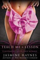 Teach-Me-a-Lesson250