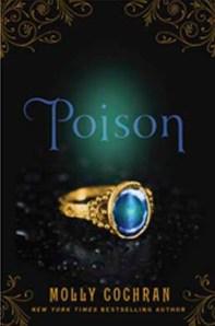 poison pback