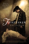Thieftaker200