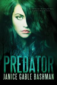 Predator_cover
