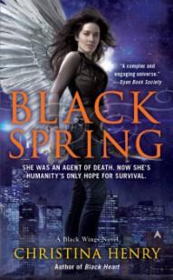 BLACK-SPRING-217x350