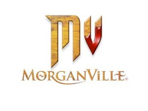 the-morganville-vampires-logo