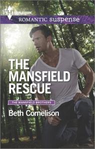 mansfield rescue