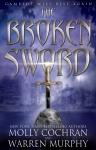 BROKEN_SWORD_1200