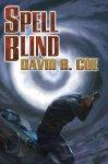 spell blind