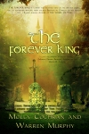 The Forever Kingx200