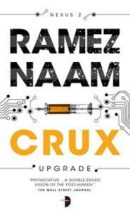 crux mass market