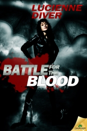 BattleForTheBlood300