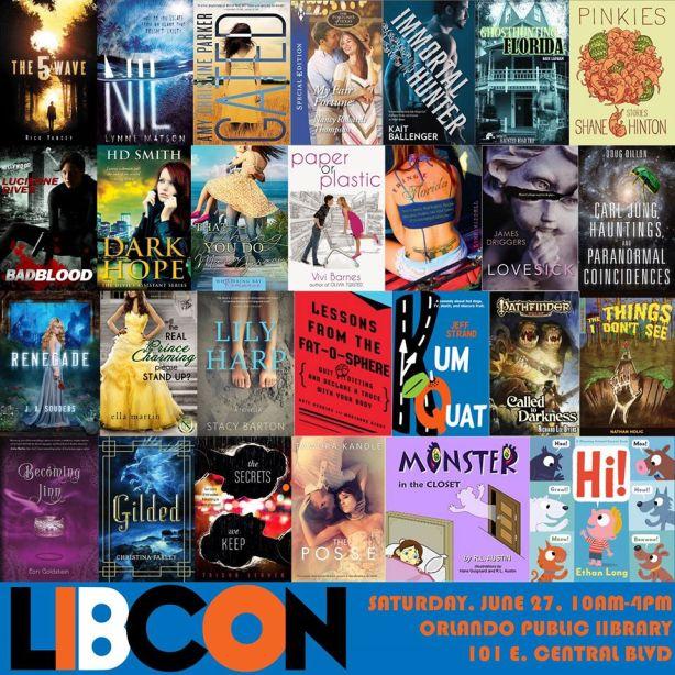 libcon2015