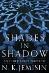 ShadesInShadow[2]