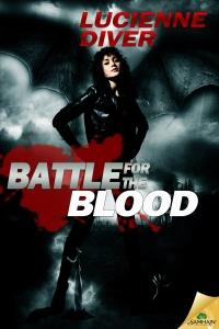 BattleForTheBlood300