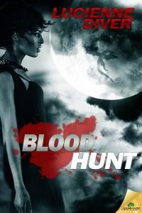 BloodHunt300