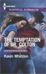 temptation of dr colton