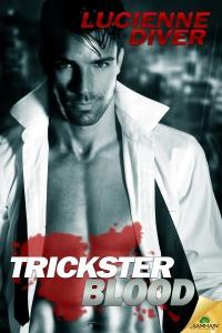 TricksterBlood300