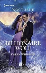 billionaire wolf