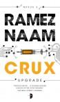 CRUX paperback