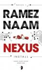NEXUS paperback