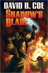 shadows blade