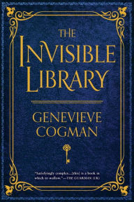 invisible library us.jpg
