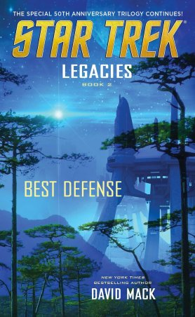Legacies_BestDefense_Full