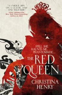RedQueen UK