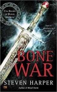 Bone-War-186x300