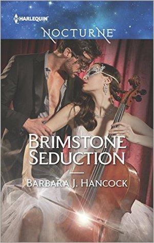 brimstone-seduction