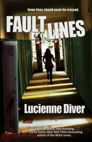 faultlines-front-cover-final