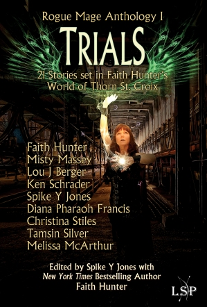 rma1_trials-ebook-cover