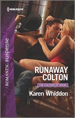 runaway colton.jpg