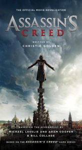 assassins-creed-novelization