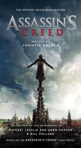 assassins-creed-novelization