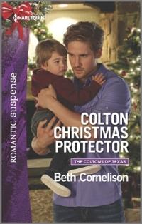 colton-christmas-protector