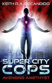 super-city-cops